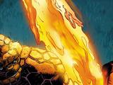 Jonathan Storm (Earth-166)