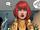 Jean Grey (Earth-667516)
