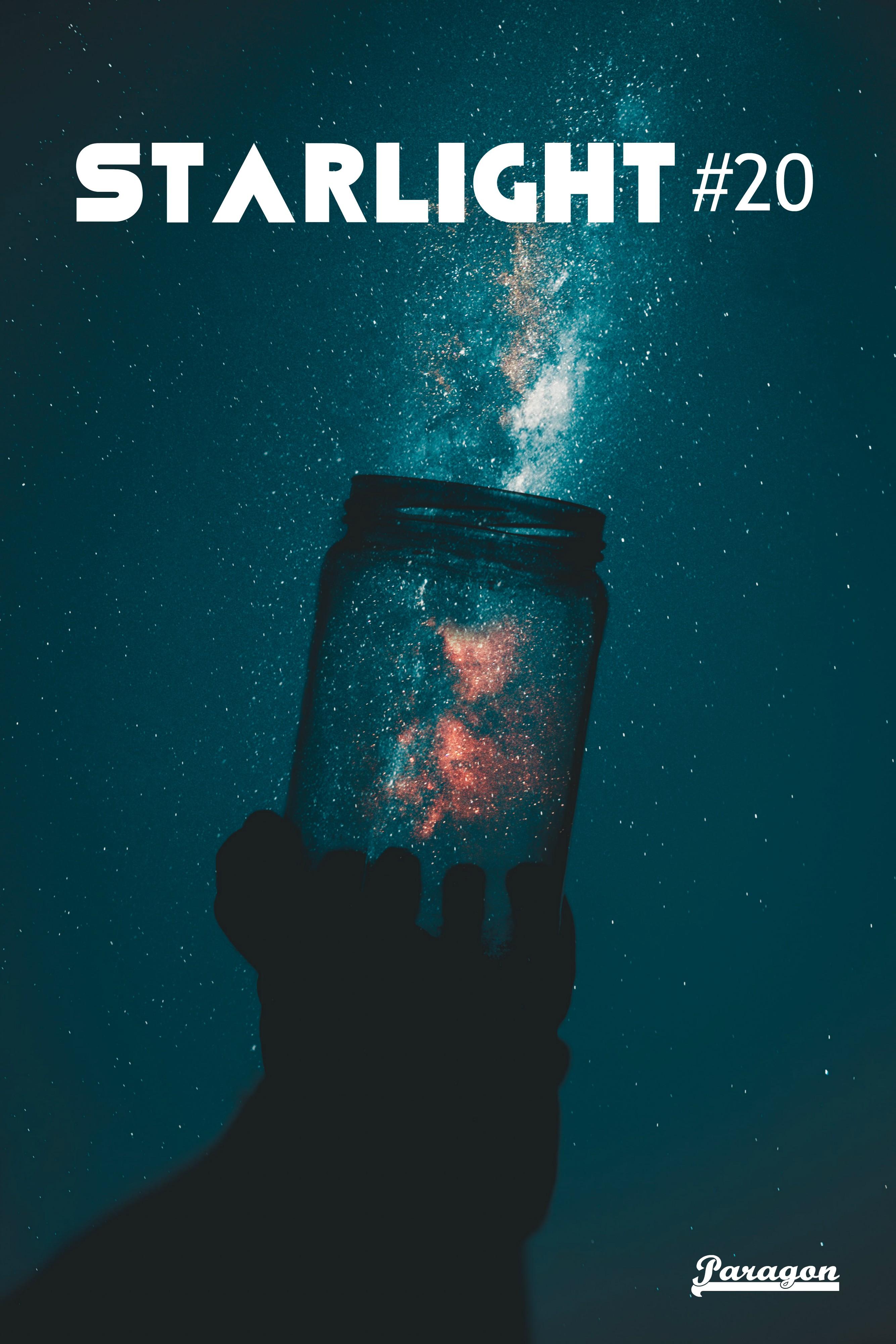 Starlight Vol 1 20