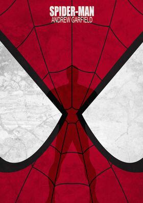 Spider-Man-Movie-by-Melissa-Jallit-750x1060.jpg