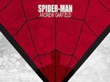 Marvel`s Spider-Man (2016)