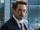 Tony Stark (Earth-199448)