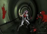 ArclightAttacks-MutantMassacre
