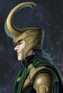 Loki72500