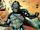 Namor McKenzie (Earth-128108)