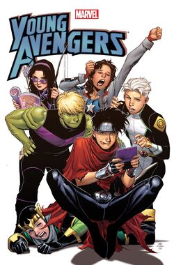Young avengers earth 609.jpeg