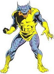 Cat Man (Marvel Ultimate Alliance 3).jpg