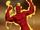Human Torch (Earth-111)