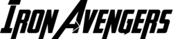 Iron_Avengers_Logo.png