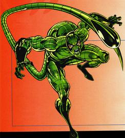Scorpion Disambiguation.png
