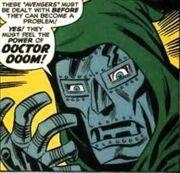 Doom Deletes.jpg