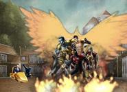 PhoenixFiveRising-P5
