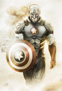 Captain-america-redesign-walking-pose-desert-flat-and-mod-41.jpg