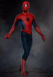 SPUMC SPIDER-MAN SUIT.jpg