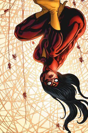 Spider-Woman Disambiguation.jpg