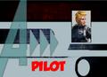 Pilot (Assemble!)