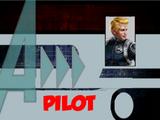 Pilot (A!)