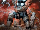 Ragnarok (Earth-61615)