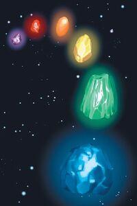 Infinity Gems (Earth-42180)