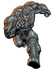 Rhino (Marvel Ultimate Alliance).jpg