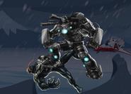 UltimateBustingVenom-SeeingRed