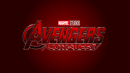 Avengers Conquest