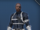 Nicholas Fury (Earth-6110)