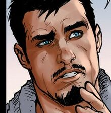 Tony Stark (Earth-1111).jpg
