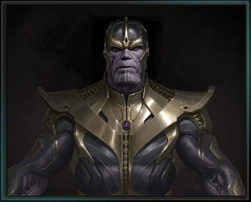 Thanos (Earth-1116)
