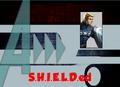 S.H.I.E.L.D