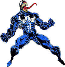 Venom-0.jpg
