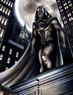 Moon Knight (Infinitiverse).jpg