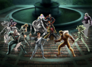 MaraudersAmbush-MutantMassacre