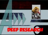 Deep Research (A!)