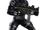 Agent Davis (Earth-1010)