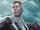 Mar-Vell (Earth-1050)