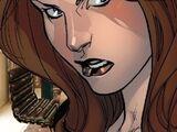Elizabeth Allan (Earth-61615)