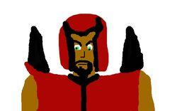 Magneto2099.jpg