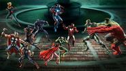AvengersVsTitManVotF