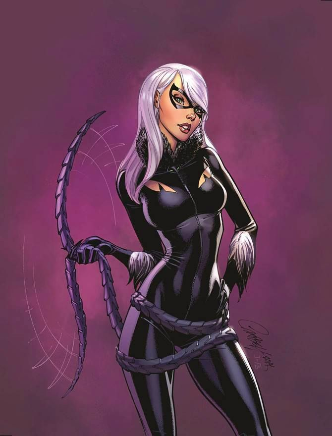 Felicia Hardy (Earth-61615)