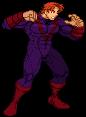 Fabian Cortez (Earth-1010)