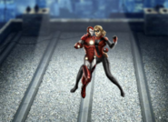 IronLadStatureRooftopScene-H(WCB)