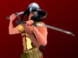 Achillia (Earth-616)