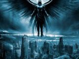 Lucifer Morningstar (Earth-61615)