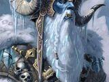 Ymir (Earth-606)