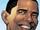 Barack Obama (Earth-1010)