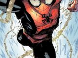 Peter Parker (Earth-61615)