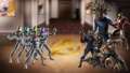 GuardiansFaceUltron5HoaF