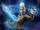 Ororo Munroe (Earth-10023)