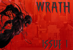 Issue1WrathCover.png